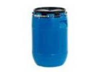 30 litres drum for dangerous goods transport (plastic)